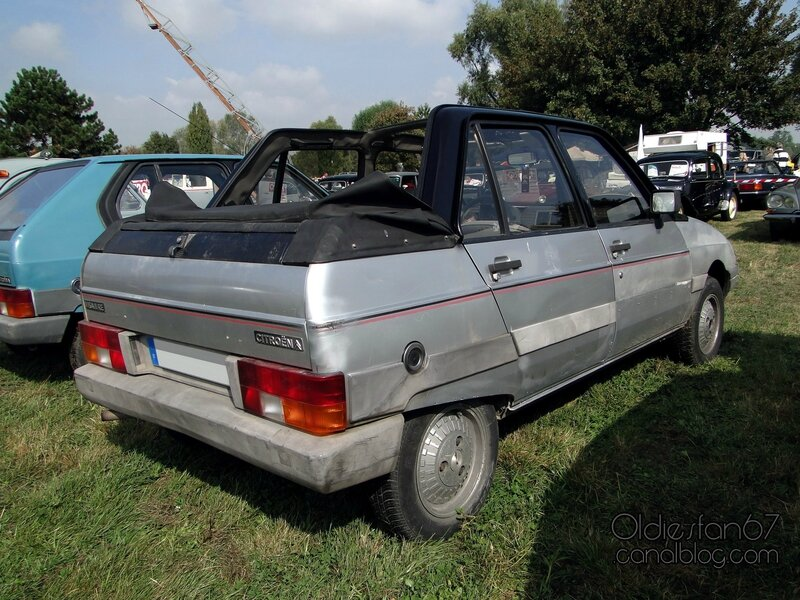 citroen-visa-11-re-cabriolet-1983-1985-4