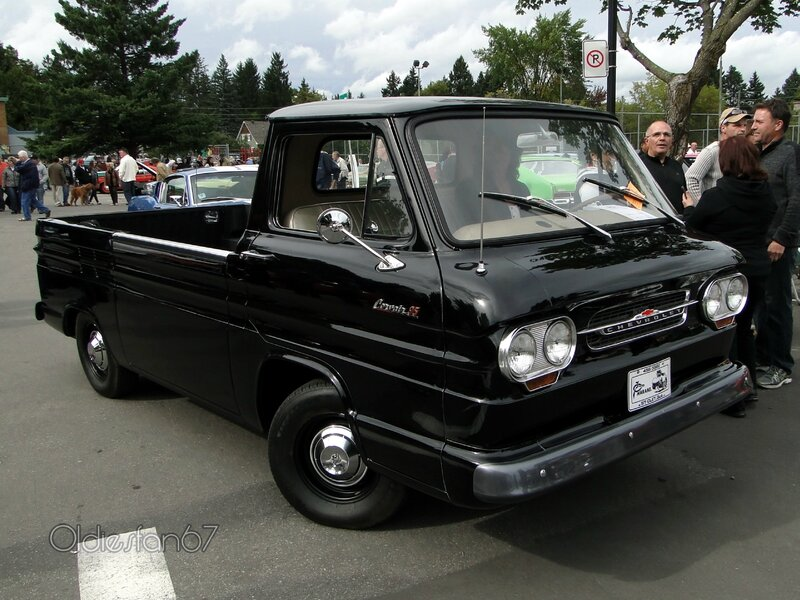 chevrolet-corvair-95-rampside-1961-1964-a