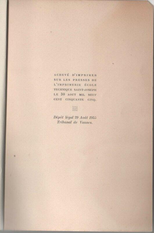 Arradon monographie 4