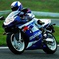 Pour ceux qui aiment la moto