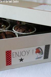 Boite à muffins (6)