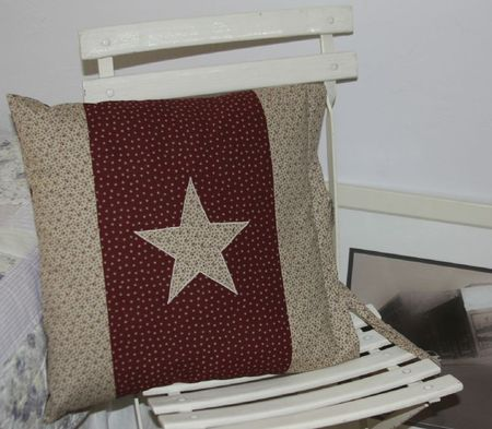 AMERICAN STAR (2)