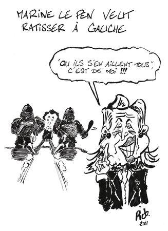 Marine_le_Pen_gauche_001