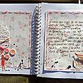 4 - 2012 - BOM, journal...