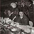 1954-02-18-korea-2nd_division-lunch-021-1