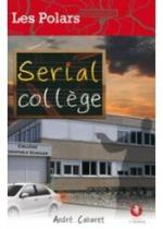 serial_college