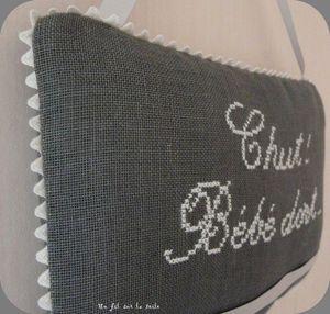 chut_b_b__dort_4_phf
