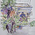 2016-04-19_Trinita-dei-monti