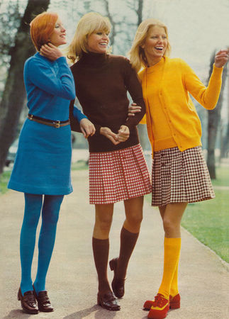 mode_1972_twin_sets_chaussettes_mocassins