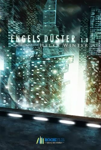 ocdc Engels Duster 1