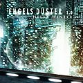 Engels duster, de helka winter - ocdc 2014