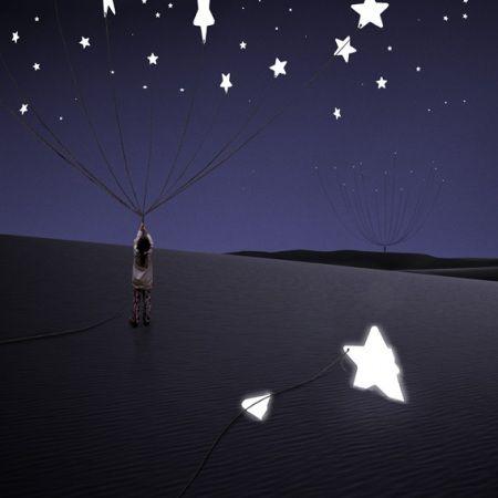 sky_full_of_stars