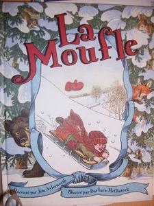 photos_la_moufle_et_janvier_1_002