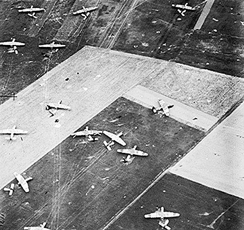 """Préparations du Dday """"06 Juin 1944"""" 71327838"""