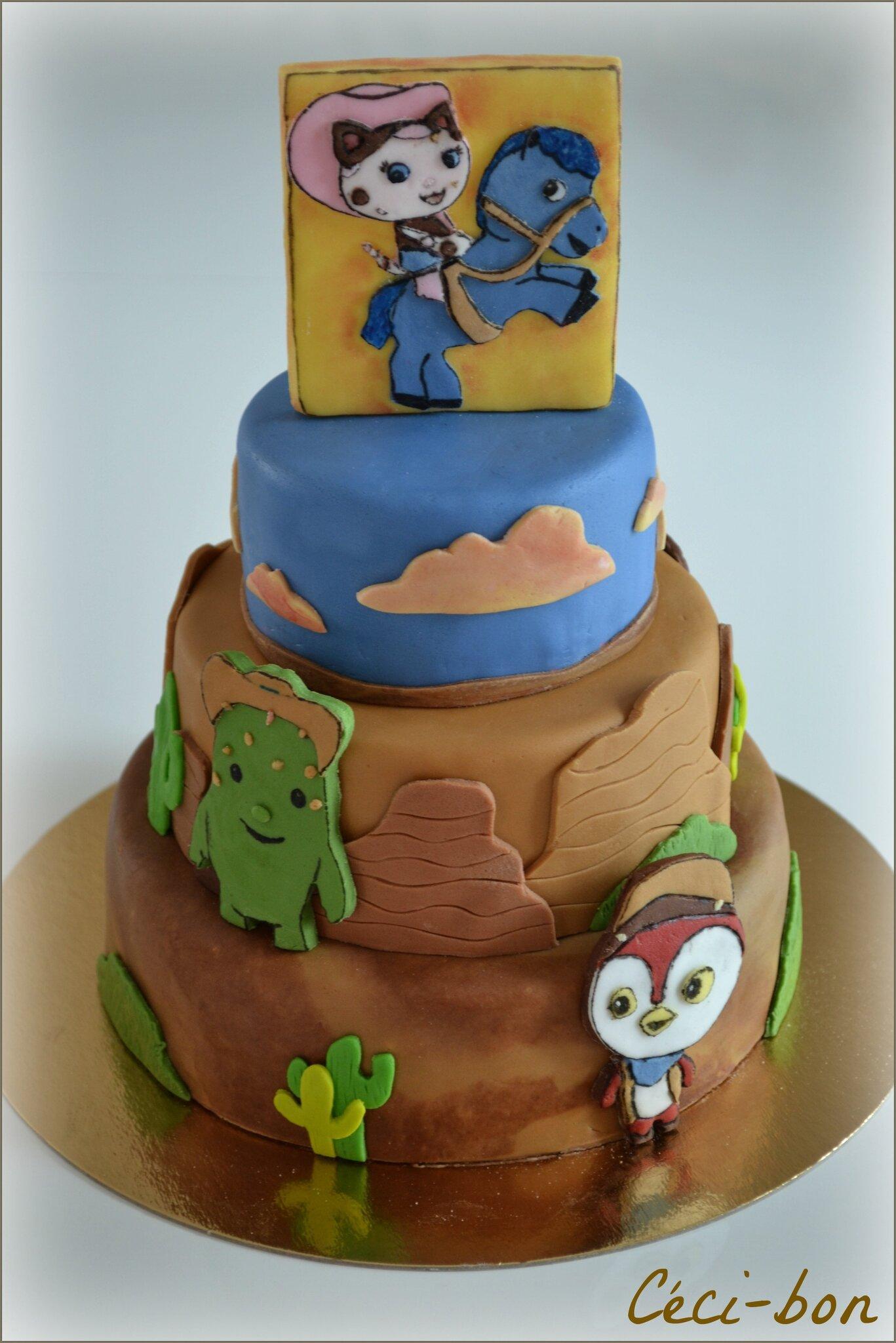 Callie_cake