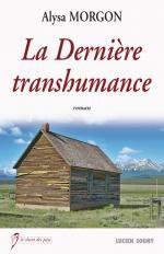13___la_derni_re_transhumance___2017