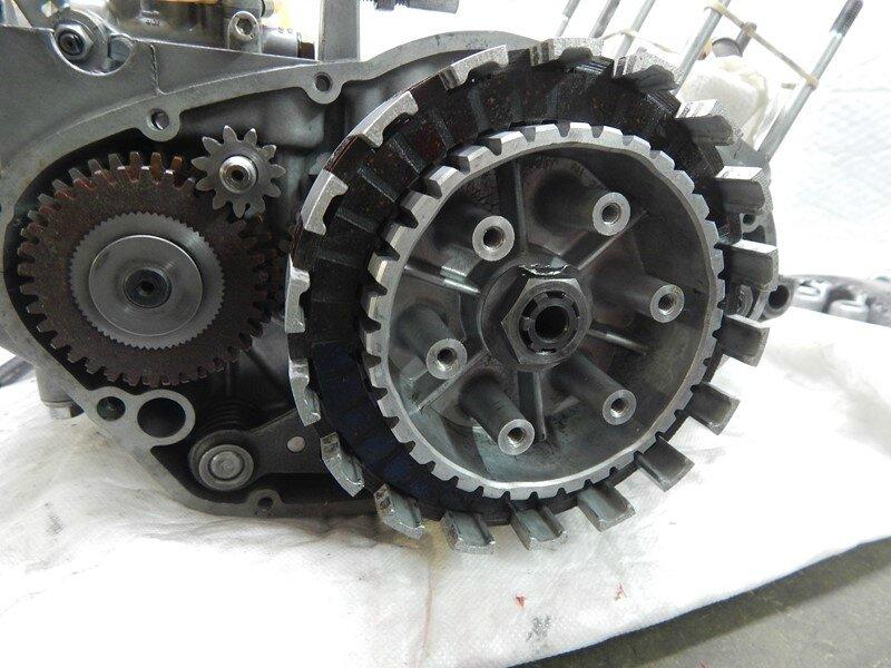 DSCN5087