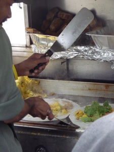 Indian_Veggie_street_food