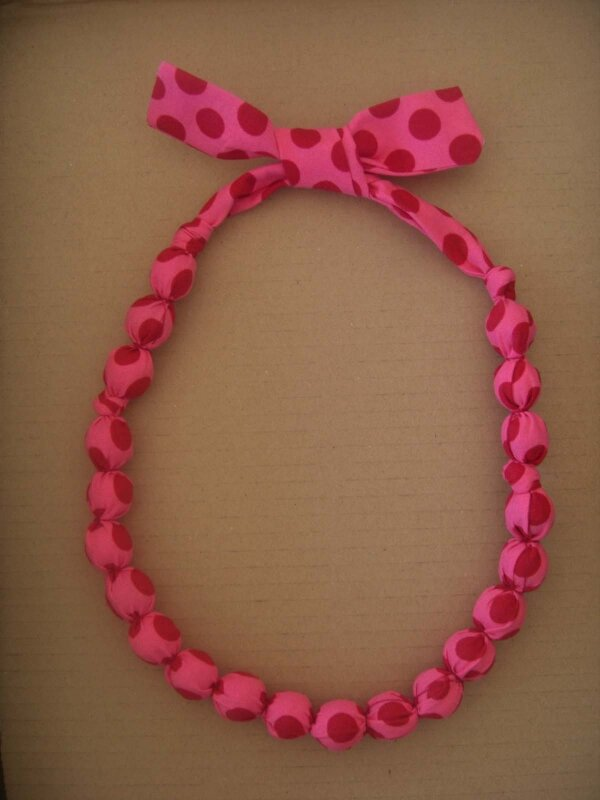 collier (23)