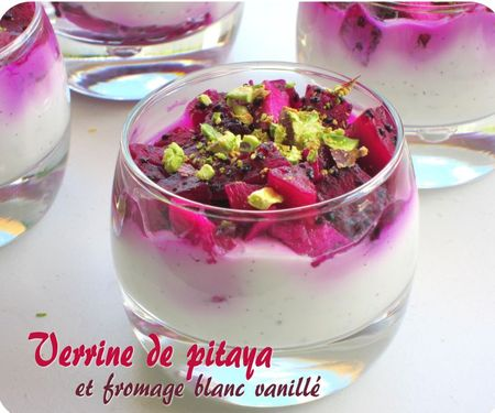 verrine pitaya (scrap4)