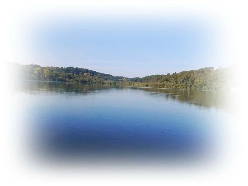 01 le lac