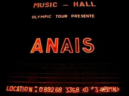 Anais_olympai