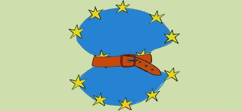 pavel-europe-recession_0