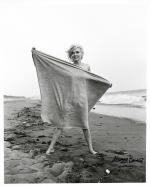 1962-07-13-santa_monica-towel-by_barris-011-03