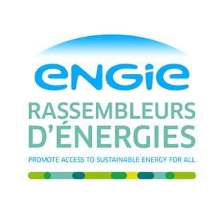engie_focus_carre_rassembleurs_energies