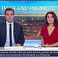 sandragandoin02.2016_10_22_weekendpremiereBFMTV