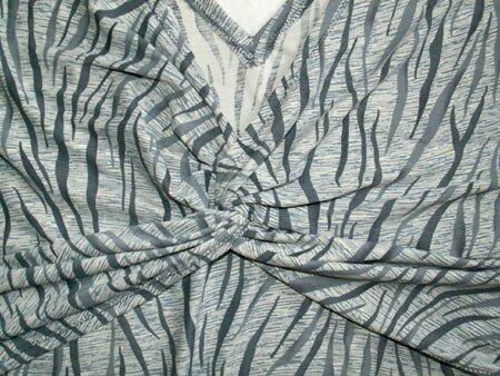 Tshirt-zebre-Burda2
