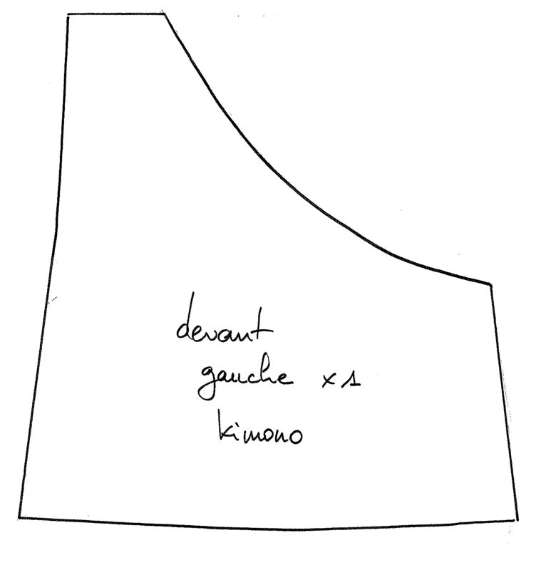 kimono_devant_gauche