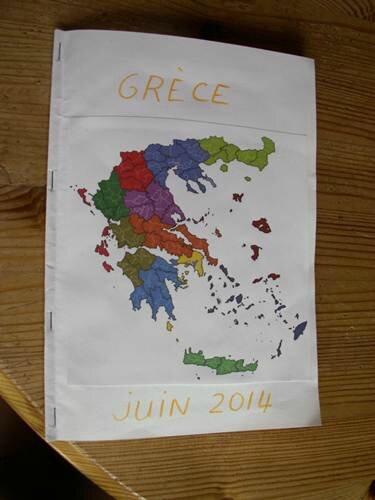 IEF_grece_livret couverture