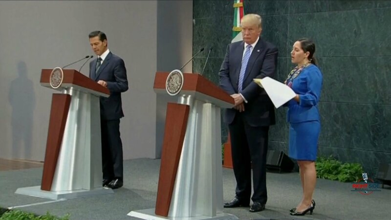 donald_trump_pena_nieto_-_press_conference__2016