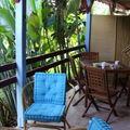 Guadeloupe - part 2 - lundi 16 juin 2008