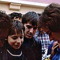 1977-Monaco-Andretti_Sheene