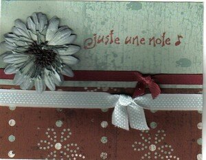 375__Juste_une_note