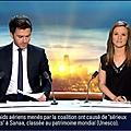 celinepitelet01.2015_05_13_premiereeditionBFMTV