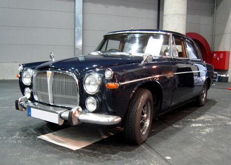 Rover_P5B_saloon_1971_01