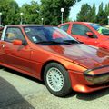 Matra murena 2
