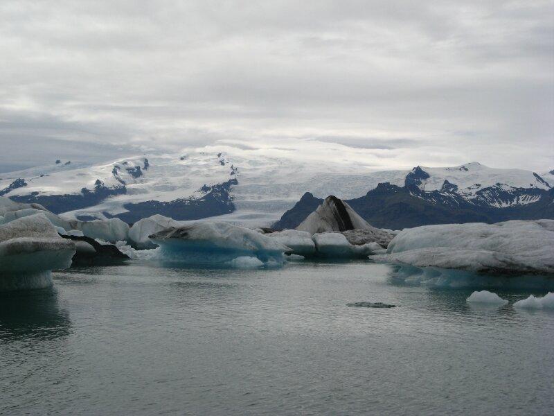 iceland 2 304