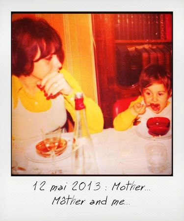 12-mother_instant