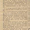 43 dimanche 20 octobre 1940