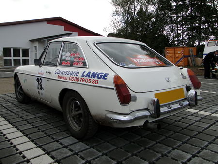 MGB_GT_Mark_II___1974__2_