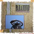 scrapbooking - paradisio 2007 - 01