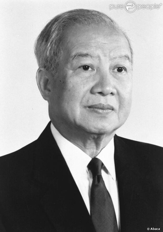 961748-undated-file-photo-of-norodom-sihanouk-620x0-1