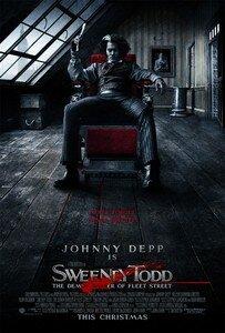 sweeney_todd_xlg