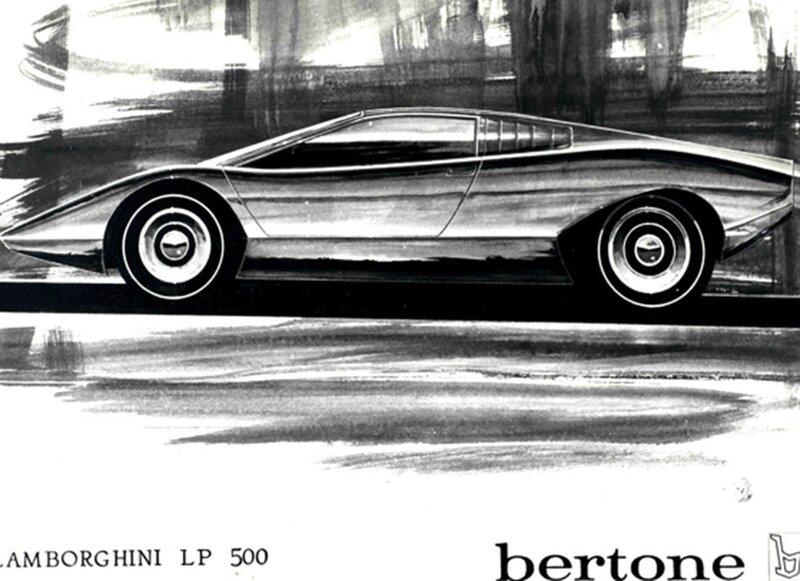 1971_Lamborghini-Countach-LP500-Proto_21