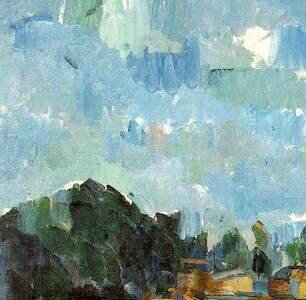 nuages_03