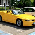 Alfa Roméo type RZ (Retrorencard juin 2010) 01